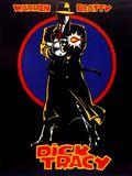 Vignette (Film) - Film - Dick Tracy : 6002