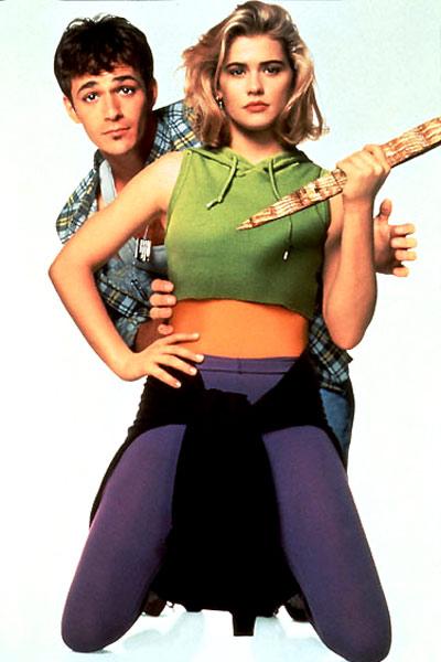 Buffy, tueuse de vampires : Photo