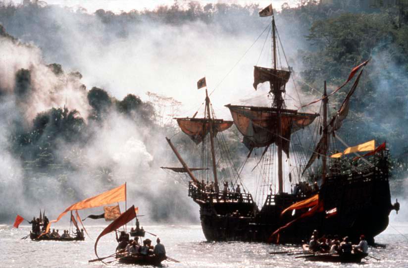 Photo du film 1492 : C...
