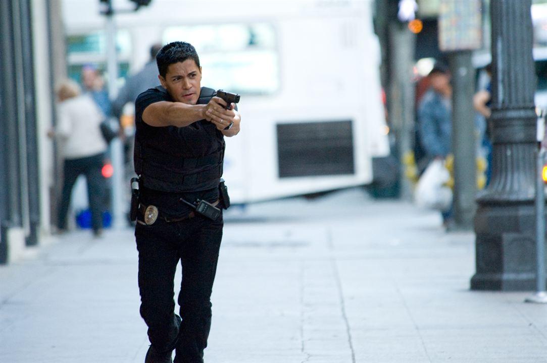 Photo de Jay Hernandez - Takers : Photo Jay Hernandez ...