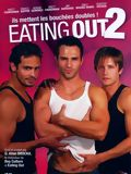 Eating Out 2: Sloppy Seconds : Affiche