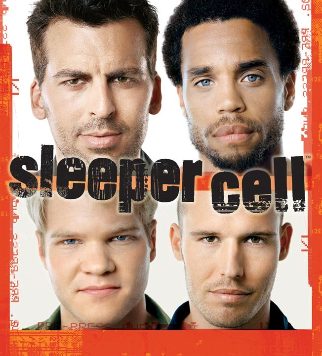 Sleeper Cell Sleeper Cell Photo 1 Sur 20 Allocine