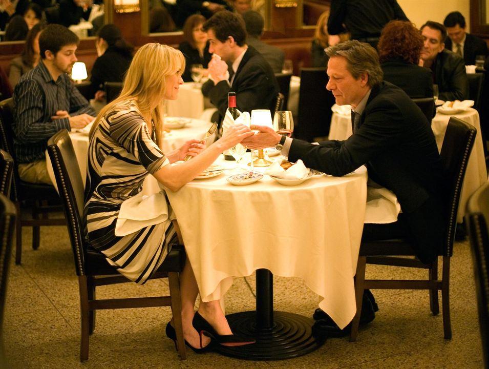 New York, I Love You : Photo Allen Hughes, Chris Cooper, Jiang Wen, Joshua Marston, Natalie Portman
