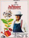 Le Jardinier d'Argenteuil : Affiche