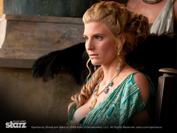 Viva bianca lucy lawless bonnie sveen delaney tabron 5