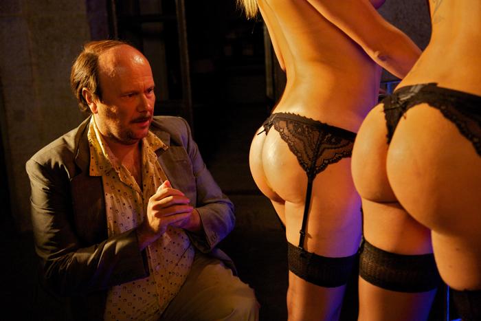 prostitutas en torrente prostitutas segorbe
