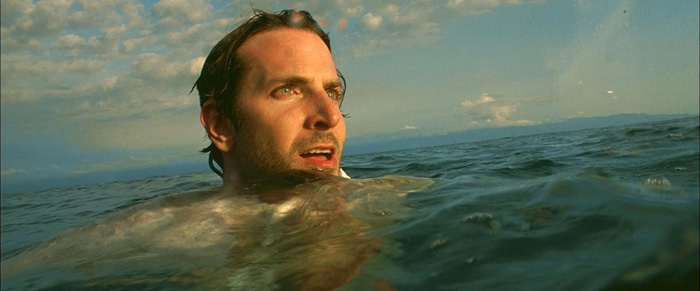 Limitless : Photo Bradley Cooper