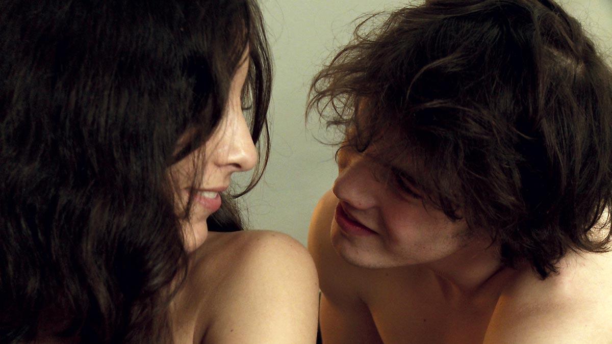 Chroniques sexuelles d'une famille d'aujourd'hui : Photo