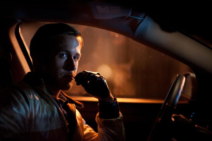 Drive : Photo