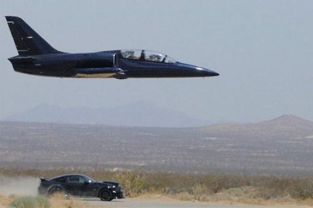 Kill Speed : Photo