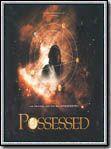 Possessed : Affiche