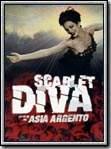 Scarlet Diva : Affiche