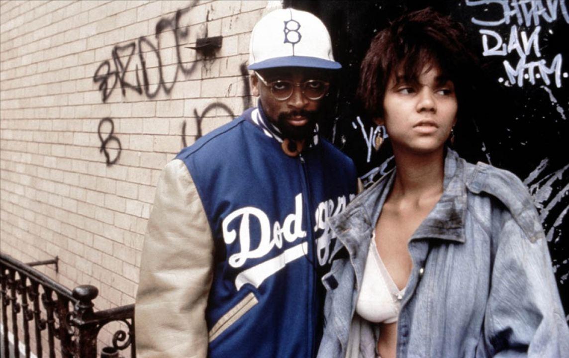 """""""Jungle Fever"""" (1991)"""
