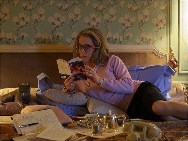 il est b elle quand les acteurs se travestissent au cin ma de robin williams jonathan. Black Bedroom Furniture Sets. Home Design Ideas