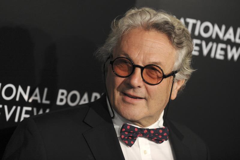 Cannes 2016 : ils seront sur la Croisette !