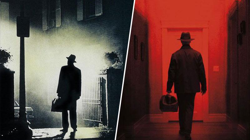 The Exorcist (2016-)