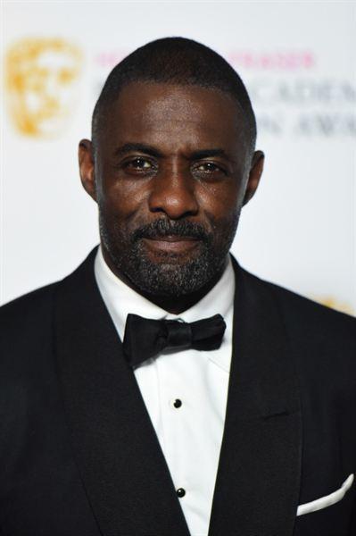 James Bond : ces acteurs sont-ils en course ?
