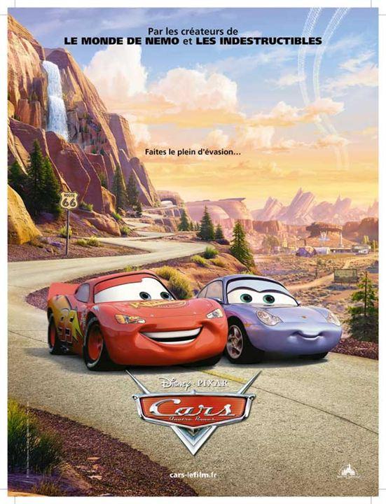 14 - Cars