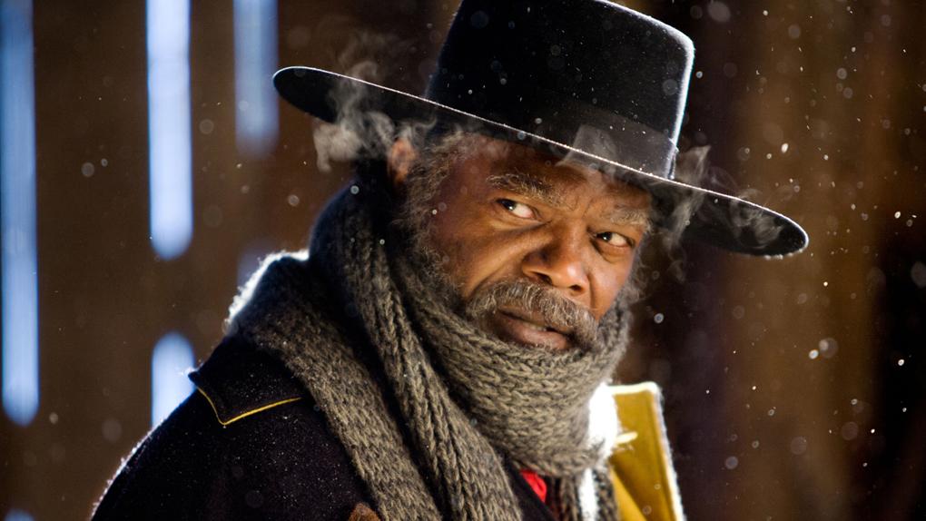 Une suite à Django Unchained ?