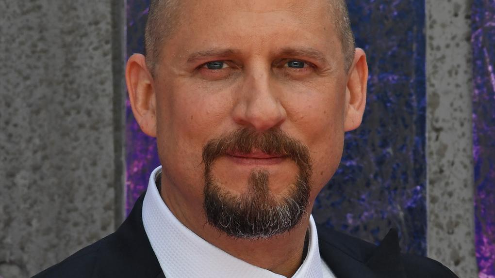 David Ayer, nouveau réalisateur de Scarface