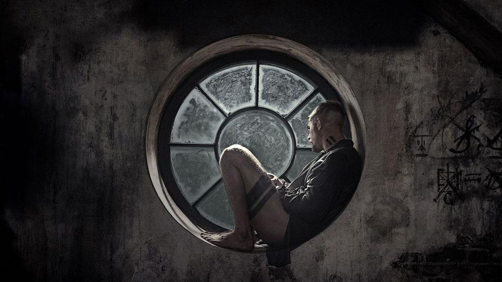 7 août - Taboo : Tom Hardy aux prises avec ses démons sur Canal+
