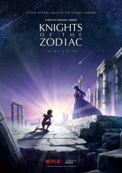 ^_^ le topic nostalgique, DA, série...anime jap, ect... ^_^ - Page 41 2950490