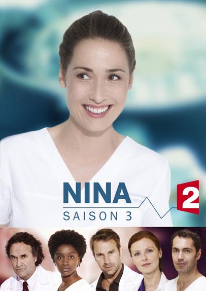 Nina - Saison 3