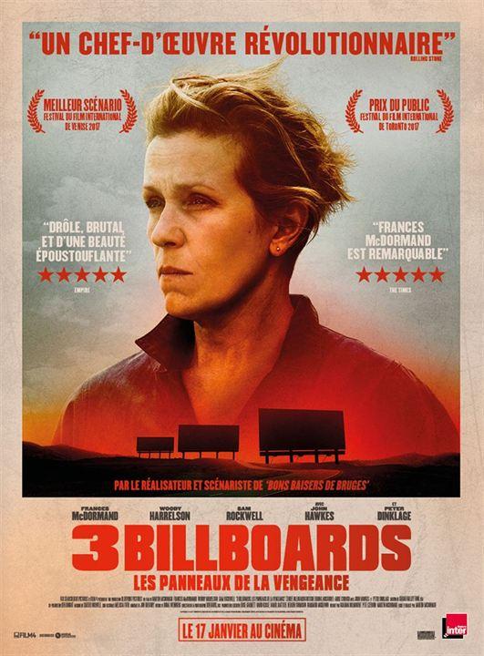 Meilleur film, actrice, scénario original, acteur dans un second rôle et meilleur film britannique