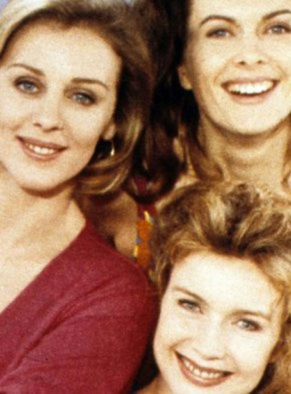 """Fanny, Magalie et Claire, les """"filles d'à côté"""""""