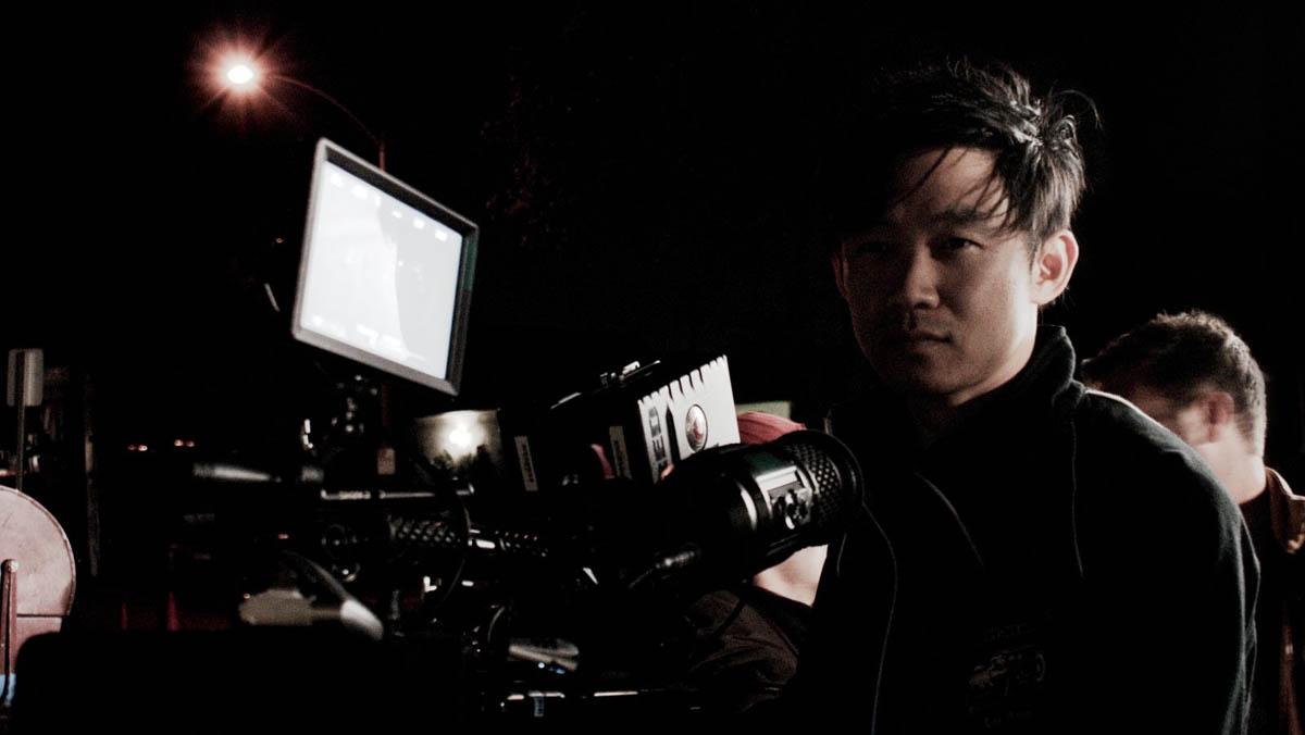 """James Wan, de la saga """"Saw"""" à celle de """"Fast and Furious"""""""