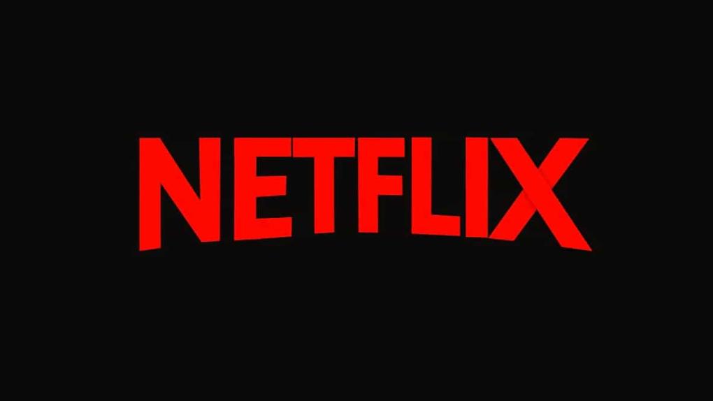 Le trublion et polémiste de l'année : Netflix
