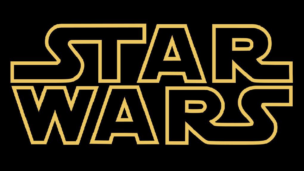 Star Wars ou Shakespeare ?