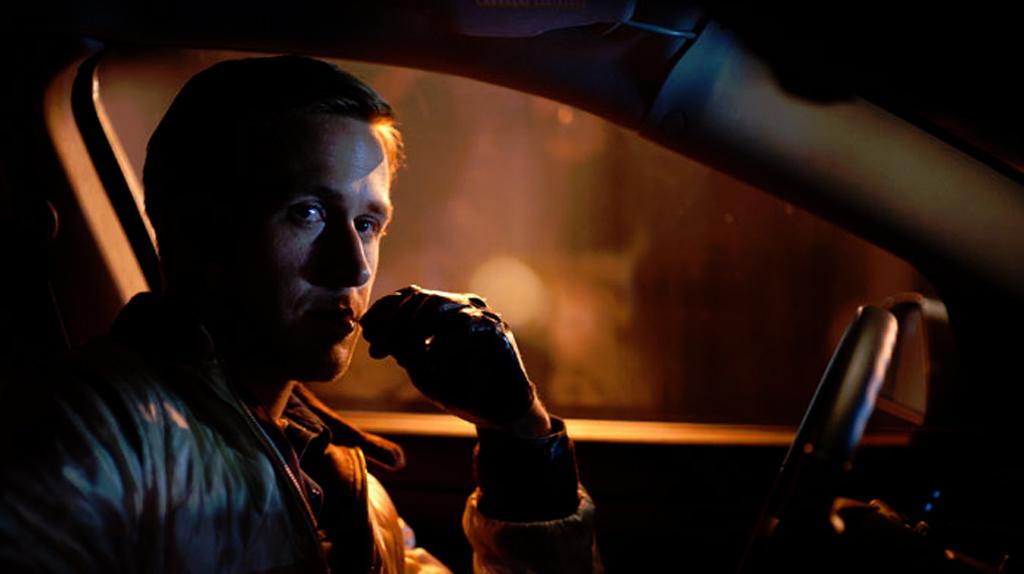 """Drive, ce n'est pas comme """"Fast & Furious"""" ?"""