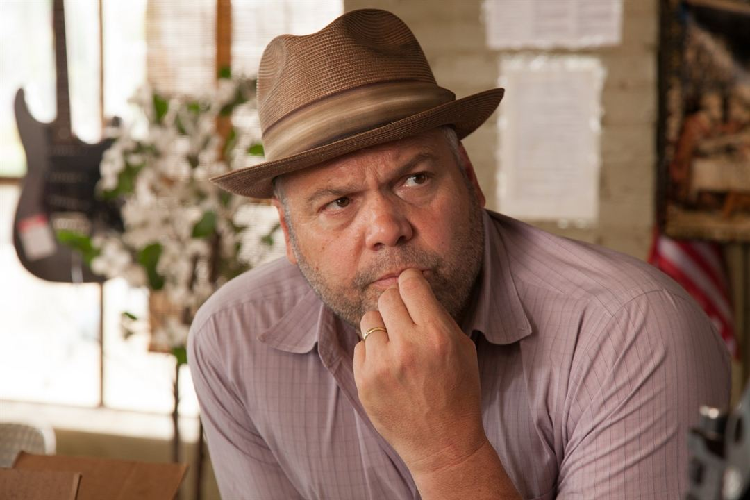 American Stories : Photo Vincent D'Onofrio