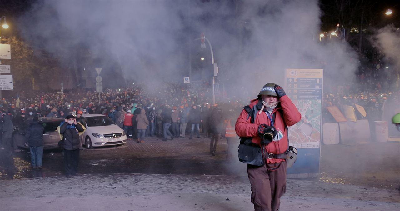 Maidan : Photo
