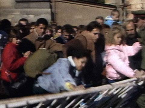 1989 : Photo