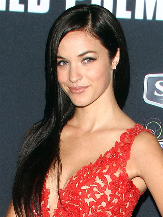 photo de alexis knapp affiche alexis knapp allocin. Black Bedroom Furniture Sets. Home Design Ideas
