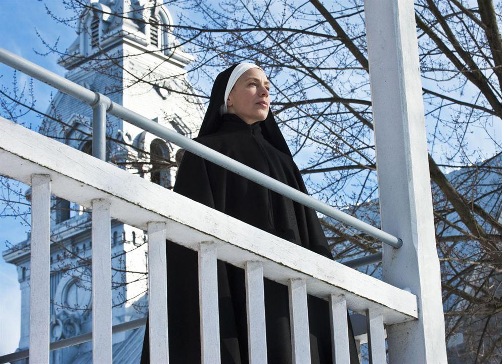 La Passion d'Augustine : Photo