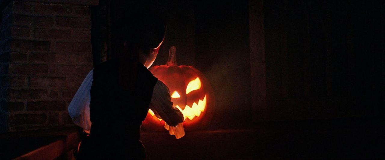 Tales Of Halloween : Photo
