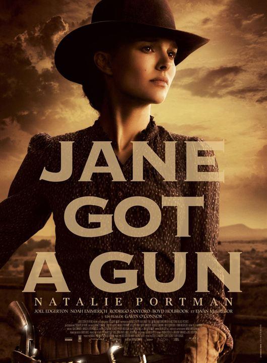 Jane_got_a_gun_dvd