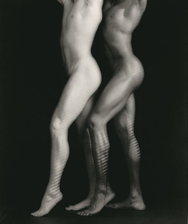 Mapplethorpe : Look at the Pictures : Photo