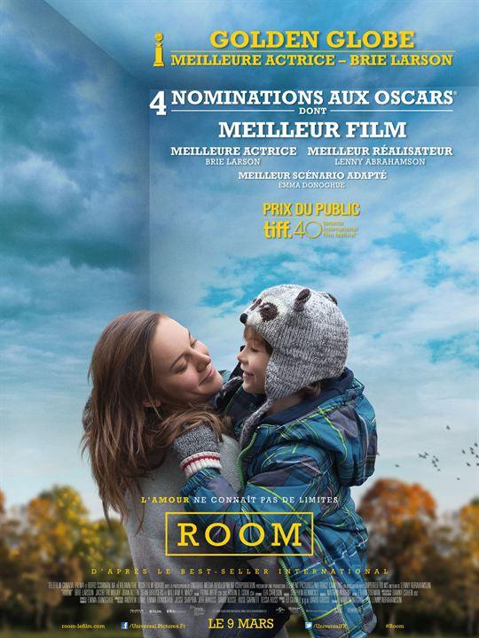 Room_DVD