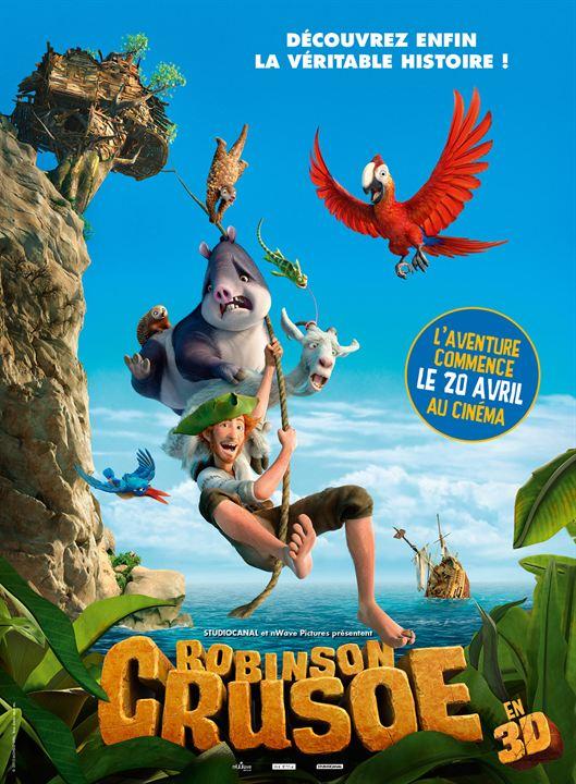 http://www.robinsoncrusoe-lefilm.fr/fr_fr