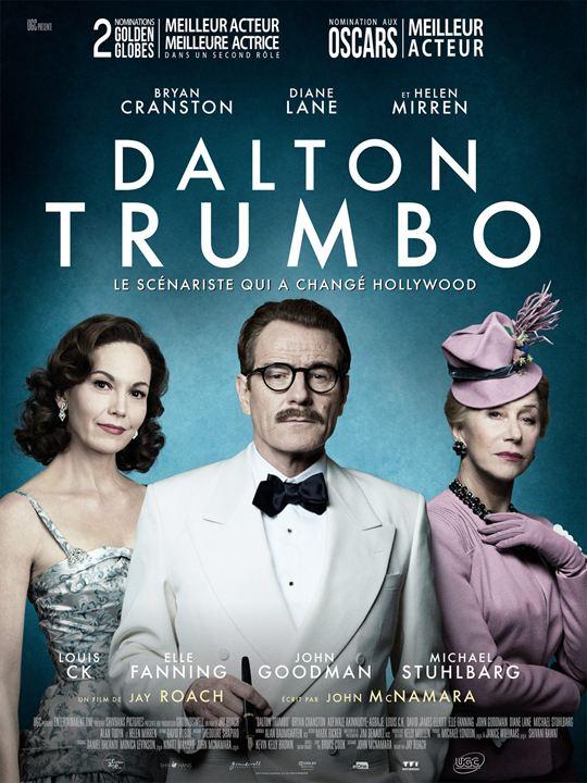 Trumbo_film