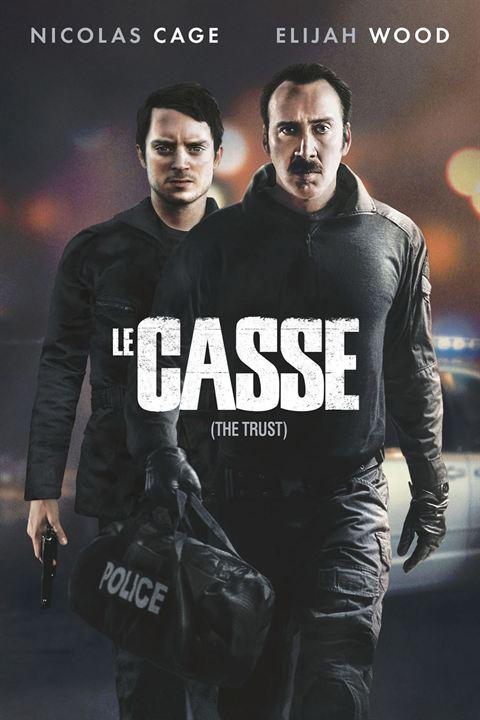 Le_casse