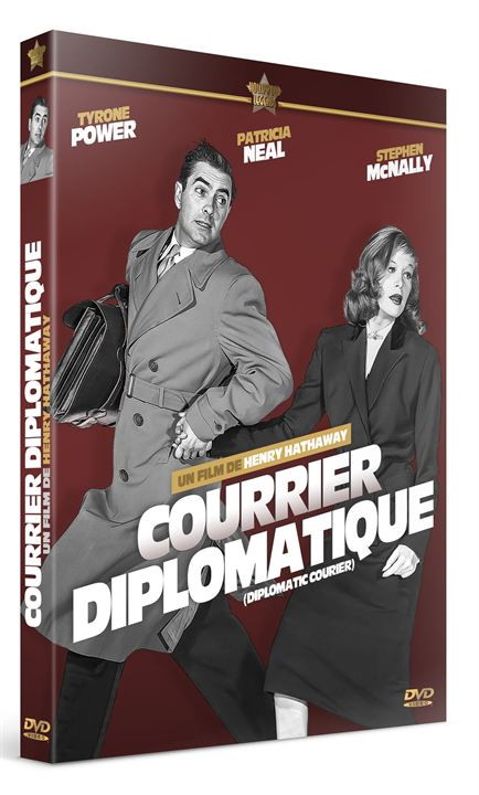 Courrier_diplomatique