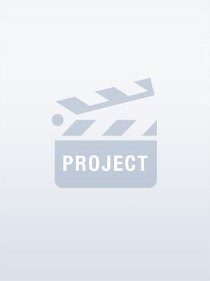 Idris Elba: Fighter : Affiche