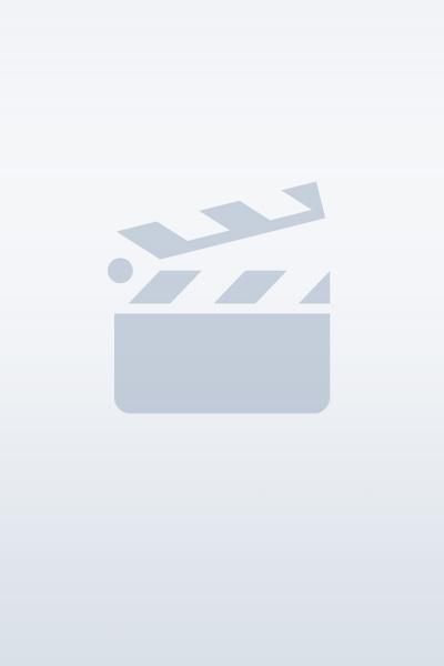 Catterick : Affiche