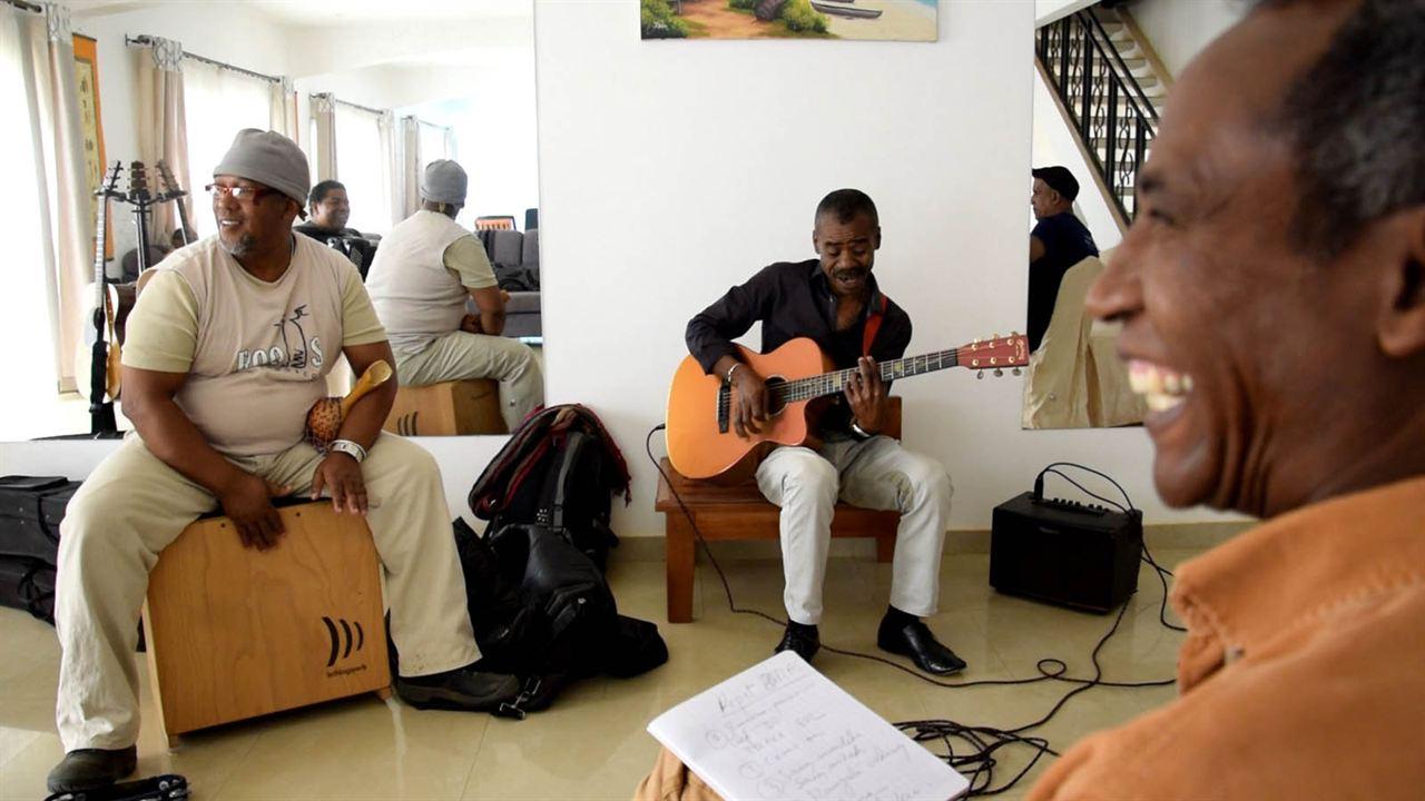 Songs for Madagascar : Photo