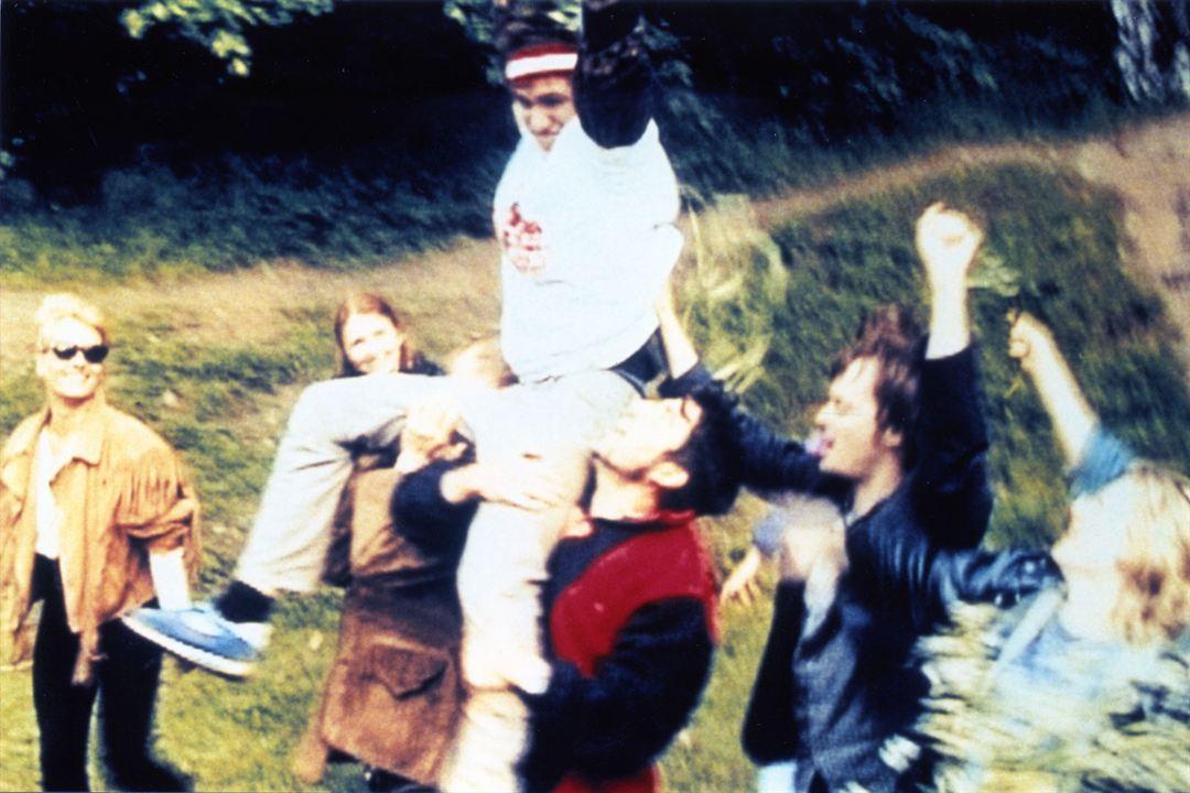 Les Idiots : Photo